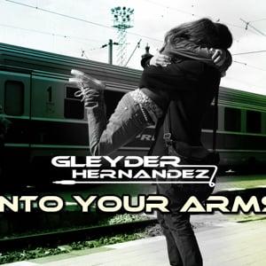 Profile picture for Gleyder Hernandez