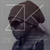 ZabKai