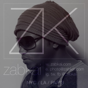 Profile picture for ZabKai
