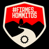 #FIRMES_HOMMITOS