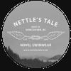 Nettle's Tale