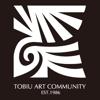 Tobiu Art Community