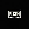 PLGRM