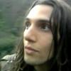 Daniel Unedo