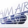 Aim Air