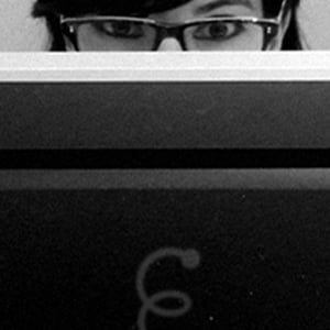 Profile picture for Odisea Barcelona