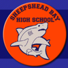 Sheepshead Bay High School