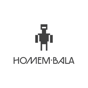 Profile picture for HOMEMBALA