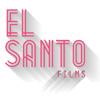 El SANTO Films