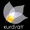 Kurdsat Broadcasting