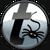 TinSpider  /  Kenny Frankland