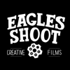 Eagles Shoot Creative Films