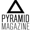 Pyramid Magazine