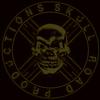 Skull Road Productions