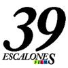 39Escalones