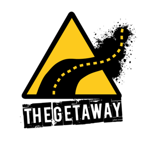 Profile picture for The Getaway