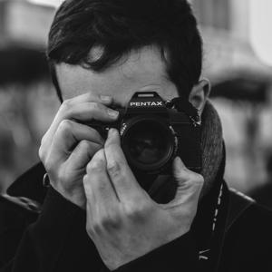 Profile picture for Valentin Astier
