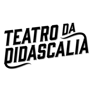 Profile picture for Teatro da Didascália