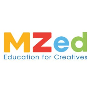 Profile picture for MZed