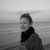 Ann-Katrin Krenz