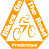 Bikes On The Road Productions