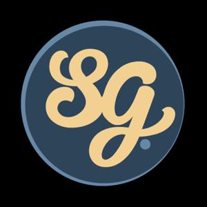 Profile picture for Simon Graham