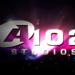 A102studios