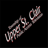 Township of Upper St. Clair