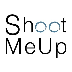 Profile picture for ShootMeUp
