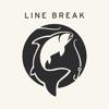 Line Break Media
