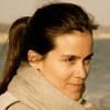 Daniela De Carlo