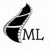 ML Cornwall