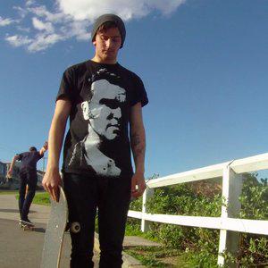 Profile picture for louis silberberg