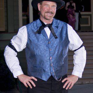 Profile picture for Jon Stiffler