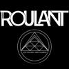 Roulant Clothing