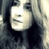 Yvana Samandova