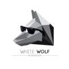 White Wolf Creative