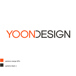 Profile picture for YOONDESIGN