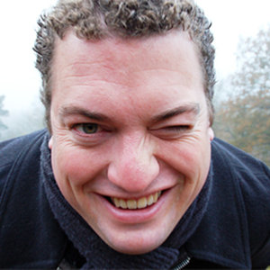 Profile picture for Radiovandijk