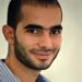 Yousef Kabbara