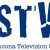 STV - Strathcona Television