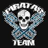 Piratas Team