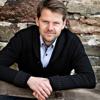 Tormod Tvete Vik - composer