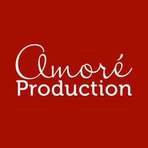 Profile picture for Amore Production