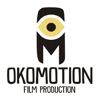 OKOMOTION films