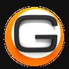 Geminus3D