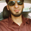 Hannan Tariq
