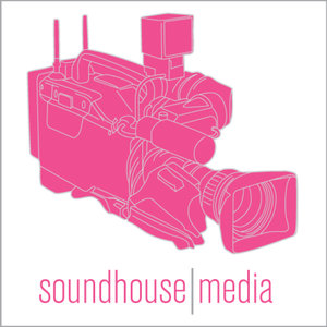 Profile picture for Soundhouse Media