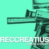 RECCREATIUS.COM