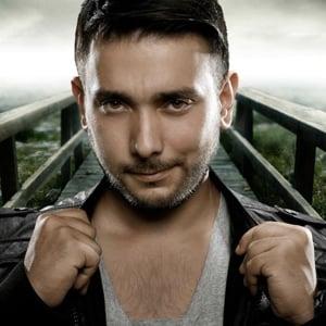 Profile picture for Cihan Cevik